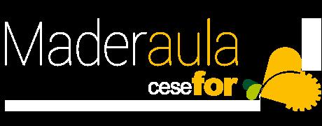 logo_maderaula_slider.png